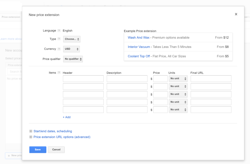 google-adwords-price-extensions-2